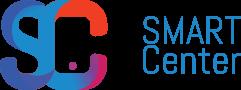 SMART Center - Ihr Gerät, wie neu